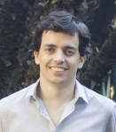 Gabriel Sevilla
