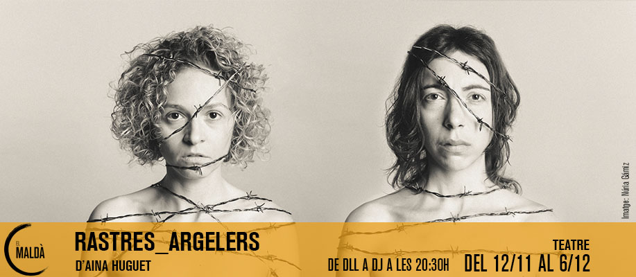 ARGERLERS_horizontal-4