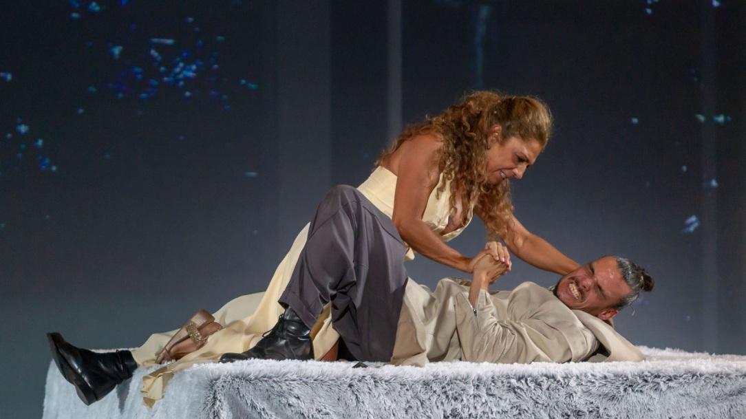6-fedra-teatre-romea-barcelona